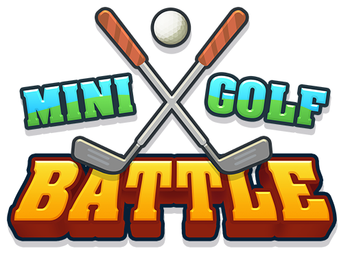 Mini Golf Battle